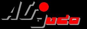 Logo-AGJ-mini