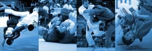 Esprit Judo