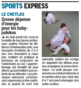 Capture_eveil_judo_lecheylas
